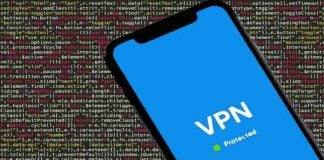 Bahaya Menggunakan VPN Gratis, Hotspot, Jaringan, Smartphone, Hp, Laptop, Notebook, Hacker, Malware, Resiko menggunakan VPN