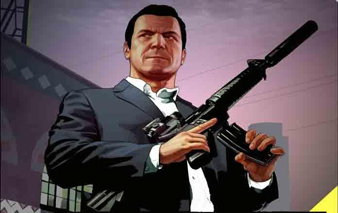 GTA V, Apa saja yang ditawarkan di gta 6, siapa yang membuat game gta 6, siapa yang membuat game gta, bagaimana cara memainkan gta6, kapan gta6 dirilis, bagaimanan bocoran tentang gta 6, GTA VICE City, GTA San Andreas, GTA 6 ini terinspirasi dari serial Netflix dengan judul Narcos, GTA 6 ini terinspirasi dari serial Netflix, game GTA 6 ini terinspirasi dari serial Netflix, Hanya Bisa Dimainkan di Konsol Next Gen, gta 6 di ps 4, gta 6 di ps 5, gta 6 release, gta 6 character, Lokasi Game GTA 6 , Karakter Utama GTA 6, Karakter Utama GTA 6, Pembuatan Game GTA 6, Bocoran Game GTA 6, Bocoran Game GTA 6 dari Rockstar Games, Bocoran Game GTA 6, Grand Theft Auto, GTA Sanandreas, Game Lagend, Game, Game PC, Karakter GTA 6, Cerita GTA 6, Game GTA 5, Pembuatan Game GTA 5, Pembuatan Game GTA 6