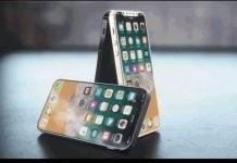 Iphone SE2 Harga dan Spesifikasinya, Apple IPhone SE 2 Bocoran Harga dan Spesifikasinya, Harga iPhone SE 2, Spesifikasi iPhone SE 2, Kelebihan iPhone SE 2, Kekurangan iPhone SE 2, Kelebihan dan kekurangan iPhone SE 2, Apple iPhone, iPhone 12, iphone se 2 harga, iphone se 2 spek, iphone se 2020, iphone se 2 rilis, iphone se 2 ibox, iphone se 2020 harga, iphone se 2 setara dengan iphone 11, iphone se 2 vs iphone 11, iphone se 2 lebih baik dari iphone 8, iphone se 2 lebih baik dari iphone x, iphone se 2 harga murah tapi tidak murahan, spek ip se 2 yang katanya setara iphone 11, Harga IPhone SE2 Terbaru Lengkap Spesifikasinya 2020, harga iphone se 2 desember 2019, harga iphone se 2 desember, harga iphone se 2 januari 2020, harga iphone se2 2020, spesifikasi iphone se 2 desember 2019, spesifikasi iphone se 2 desember terbaru lengkap, spesifikasi iphone se 2 lengkap, spesifikasi iphone se 2 lengkap januari 2020, spesifikasi iphone se 2 2020, harga dan spesifikasi iphone se 2 terbaru, harga dan spesifikasi iphone se 2 lrngkap, bocoran harga iphone se 2, bocoran spesifikasi iphone se 2 terbaru lenkap, rumor iphone se 2 terbaru lengkap beserta harga dan spesifikasinya