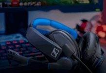 5 Headset Gaming Murah dan Terbaik, 5 Headset Gaming Murah untuk Mendukung Bermain Game, Headset Gaming Kualitas Terbaik dengan Harga Murah, Headset Gaming terbaik, Headset Terbaik, Headtset Gaming, Sades T-Power SA-701, Aula LB01, Rexus RX-995 Armaggeddon Pulse 7, Digital Allience TITAN X, harga headset, headset hp terbaik, harga headset gaming, gaming yang mumpuni, headset untuk game terbaik, headset dengan suara bass terbaik, headset terbaik 20119, headset terbaik 2020