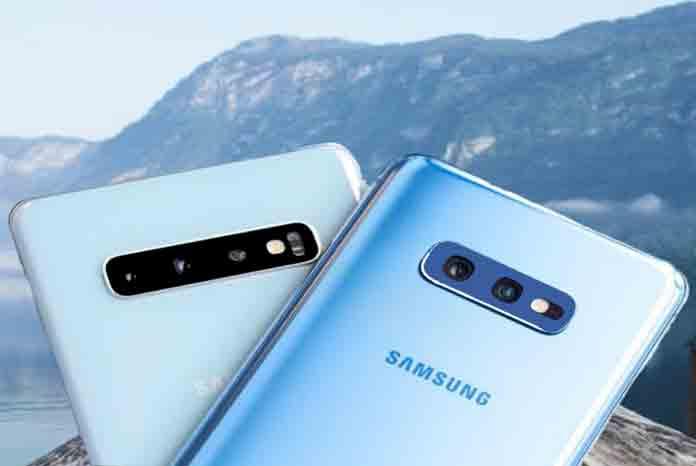 Samsung Juga bakal mengembangkan fungsi Deep Fusion ini agar serupa dengan IPhone 11 Pro. Serta akan memanfaatkan fungsi NPU (Neural Processing Engine) untuk merekam video dan memotret.