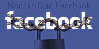 cara menonaktifkan akun fb sementara, cara menonaktifkan akun facebook sementara, bagaimana cara menonaktifkan akun fb, bagaimana cara menonaktifkan akun facebook, cara menonaktifkan messenger, bagaimana cara menonaktifkan messenger, cara menghapus akun facebook