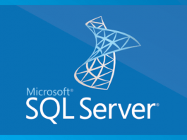 basis data, dbms, sql, software database, sql management studio, sql insert, pl sql, sql like, microsoft sql server, sql server express, sql server 2017, sql distinct, sql server 2014, sqlmap, sql server 2019, sql server 2012, ms sql, sql having, sql server 2016, sql server 2008, sql online, management studio, python sql, microsoft sql server 2017, query sql, microsoft sql server 2014, microsoft sql server 2012, microsoft access 2010, sql server linux, websql, view sql, pengertian database, sql manager, sql server management, basis data adalah, dbms adalah, sql microsoft, microsoft sql server 2008, linked server, sql server 2000, mysql import sql, sql injection php, windows sql server, microsoft sql server 2019, mongodb sql, sqltools, loop sql, sql free, sqlserver 2014, data sql, sql server windows 7, db sql, server sql, pengertian sql, altertable, sql postgresql, microsoft sql server 2000, loop sql server, sqleditor, sql server manager studio, database management system adalah, sqlupdate, sql leftjoin, mysql, microsoft, sqldatabase, perancangan database, pengertian database server, insert to sql, tuning sql, sql manager for mysql, basis data relasional, android sql server, sql google, sql google, sql server host, sql server ms, server db, contoh query database, sql server import database, pengertian sql server, server db, contoh query database, sql server import database, pengertian sql server, pengertian database mysql, database freeware, sql oracle in, cara membuat database di sql server, oracle developer sql, cara membuat database sql, contoh database management system, software untuk database, pengertian database relasional, database barang minimarket, dbmssql, bagaimana cara mendownload aplikasi microsoft sql server 2017, apa langkah-langkah untuk mendownload aplikasi microsoft sql 2017,cara mengunduh aplikasi microsoft sql gratis, cara install aplikasi microsoft sql gratis, microsoft, database, basis data, microsoft sql server, microsoft sql server 2017 develover edition free, install aplikasi sql server gratis