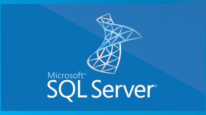 basis data, dbms, sql, software database, sql management studio, sql insert, pl sql, sql like, microsoft sql server, sql server express, sql server 2017, sql distinct, sql server 2014, sqlmap, sql server 2019, sql server 2012, ms sql, sql having, sql server 2016, sql server 2008, sql online, management studio, python sql, microsoft sql server 2017, query sql, microsoft sql server 2014, microsoft sql server 2012, microsoft access 2010, sql server linux, websql, view sql, pengertian database, sql manager, sql server management, basis data adalah, dbms adalah, sql microsoft, microsoft sql server 2008, linked server, sql server 2000, mysql import sql, sql injection php, windows sql server, microsoft sql server 2019, mongodb sql, sqltools, loop sql, sql free, sqlserver 2014, data sql, sql server windows 7, db sql, server sql, pengertian sql, altertable, sql postgresql, microsoft sql server 2000, loop sql server, sqleditor, sql server manager studio, database management system adalah, sqlupdate, sql leftjoin, mysql, microsoft, sqldatabase, perancangan database, pengertian database server, insert to sql, tuning sql, sql manager for mysql, basis data relasional, android sql server, sql google, sql google, sql server host, sql server ms, server db, contoh query database, sql server import database, pengertian sql server, server db, contoh query database, sql server import database, pengertian sql server, pengertian database mysql, database freeware, sql oracle in, cara membuat database di sql server, oracle developer sql, cara membuat database sql, contoh database management system, software untuk database, pengertian database relasional, database barang minimarket, dbmssql, bagaimana cara mendownload aplikasi microsoft sql server 2017, apa langkah-langkah untuk mendownload aplikasi microsoft sql 2017,cara mengunduh aplikasi microsoft sql gratis, cara install aplikasi microsoft sql gratis, microsoft, database, basis data, microsoft sql server, microsoft sql server 2017 devel