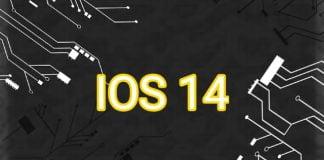 iphone, ios, apple, ios terbaru, apa saja kelebihan ios 14, fitur ios 14, ios 13,