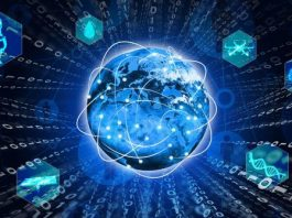 bagaimana bisa teknologi mengubah dunia, bagaimana bisa gadget mengubag dunia, bagaimana bisa gadget dan teknologi mengubah dunia, pengaruh gadget, pengaruh hp, pengaruh komputer, pengaruh teknologi, pro dan kontra teknologi, pro dan kontra gadget, pengaruh teknologi terhadap pendidikan, pengaruh teknologi terhadap remaja
