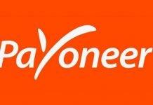 cara daftar payoneer, cara daftar akun payoneer, cara membuat akun payoneer, cara membuat akun payoneer terbaru, cara daftar akun payoneer terbaru, cara daftar akun payoneer terbaru 2020, cara membuat akun payoneer terbaru 2020, cara daftar akun payoneer untuk bisnis, cara daftar akun payoneer untuk freelancer, cara membuat akun payoneer untuk bisnis, cara membuat akun payoneer untuk podcast, cara membuat akun payoneer untuk freelancer, cara menerima pembayaran internasional, cara mengirim dari payoneer ke rekening bank lokal, pyoneer adalah, apa arti payoneer, apa keunggulan payoneer, paypal, langka-langkah membuat akun payoneer, cara membuat akun payoneer untuk medium, cara membuat akun payoneer untuk amazon