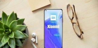 Poco M2 Pro, Poco F2 Pro, Xiaomi MI 10T Pro 5G, Xiaomi Mi 10 Ultra, Xiaomi Mi 9, poco m2 pro harga, poco m2 pro indonesia, harga poco m2 pro indonesia, poco m2 pro vs redmi mote 9 pro, xiaomi poco m2 pro harga, poco m2 pro gsmarena, spek poco m2 pro, beli poco m2 pro, poco m2 pro, poco phone, poco phone, xiaomi, xiaomi redmi note 7, xiaomi poco m2, spek poco m2 pro, kapan poco m2 pro rilis di indonesia, xiaomi poco m2 pro, spesifikasi poco m2 pro, poco f2 pro gsmarena, poco f2 pro harga, poco f2 prospesifikasi, poco f2 pro indonesia, xiaomi poco f2 pro harga, poco f2 pro antutu, poco f2 pro spek, poco f2 harga, harga poco f2 pro, hp poco f2 pro, harga hp poco f2 pro, spek poco f2 pro, spek poco f2 pro, harga xiaomi poco f2 pro, poco f2 pro indonesia, spesifikasi poco f2 pro, xiaomi mi 10t pro, Xiaomi MI 10T Pro 5G harga, Xiaomi MI 10T Pro 5G price in bangladesh, Xiaomi MI 10T Pro 5G price, Xiaomi MI 10T Pro 5G price in india, Xiaomi MI 10T Pro 5G price philippines, Xiaomi MI 10T Pro 5G price in pakistan, Xiaomi MI 10T Pro 5G release date, Xiaomi MI 10T Pro 5G price in malaysia, Xiaomi MI 10T Pro 5G review, Xiaomi MI 10T Pro 5G indonesia, Xiaomi MI 10T pro harga, harga xiaomi mi 10 pro indonesia, xiaomi mi 10 pro harga dan spesifikasi, xiaomi mi 10 5g, mi note 10 pro, redmi note 9 pro, xiaomi mi note 10, redmi note 8 pro, xiaomi note 8 pro, xiaomi redmi note 8 pro, redmi note 9 pro, xiaomi mi 9 pro, harga xiaomi mi 9 pro, xiaomi note 9, mi 9 pro, xiaomi redmi 9, redmi 9, xiaomi mi 9 harga, xiaomi mi 9 spesifikasi, xiaomi mi 9 se, xiaomi mi 9 harga dan spesifikasi, xiaomi mi 9 pro, harga xiaomi mi 9 pro, xiaomi mi 9 harga 2020, xiaomi mi 9 lite, hp snapdragon 865 termurah 2020, harga hp snapdragon 865 murah, hp snapdragon 865 1 jutaan, hp dengan snapdragon 865 murah, hp snapdragon 865 harga 2 jutaan, hp snapdragon 865 harga 3 jutaan, daftar hp snapdragon 865 2020, hp snapdragon 865 termurah, hp snapdragon 865 2 jutaan, harga hp snapdragon 865 murah, redmi k 30 pro, re