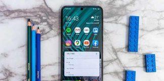 Samsung Galaxy S20 FE, harga dan spesifikasi hp Samsung terbaik, Samsung Galaxy S20, Samsung Galaxy A71, Samsung Galaxy A51, samsung galaxy m31, samsung galaxy a11, samsung galaxy m11, samsung galaxy a01 core, samsung galaxy note 20, samsung galaxy note 20 ultra,harga baru samsung m20, harga samsung baru, harga samsung m10 terbaru, harga terbaru hp samsung, samsung model terbaru, harga terbaru samsung, harga samsung lipat baru, hp samsung harga 1 jutaan terbaik, samsung baru, harga baru samsung a10, harga hp samsung dan spesifikasinya, tipe hp samsung dan harganya, harga hp samsung baru, hp samsung dan harganya, harga hp samsung a30 terbaru 2019, tipe samsung terbaru, samsung seri a terbaru, model hp samsung terbaru, harga hp samsung dibawah 2 juta terbaru, hp samsung bekas, samsung terbaru dan harganya, spek samsung, daftar harga samsung terbaru, harga dan spesifikasi hp samsung, harga dan spesifikasi samsung, samsung terbaik, hp samsung terbaru dan harganya, samsung galaxy terbaru, spesifikasi hp samsung, produk hp samsung terbaru, gambar hp samsung, daftar harga hp samsung terbaru, harga handphone samsung, daftar harga hp samsung dan spesifikasinya, harga samsung terbaru, samsung terbaru, harga hp samsung terbaru, harga samsung dan spesifikasi, harga hp samsung terbaru dan spesifikasinya, harga dan spesifikasi samsung terbaru, harga hp baru samsung, harga hp terbaru samsung, harga dan spesifikasi hp samsung terbaru, daftar harga dan spesifikasi hp samsung, harga hp samsung dan spesifikasinya, daftar harga hp samsung dan spesifikasinya, hp samsung terbaru dan harganya, samsung terbaru dan harganya, Samsung Galaxy Note20 Ultra Pesaing iPhone 11, pada tahun 2020 ini Samsung mengeluarkan tipe Samsung Galaxy Note20 Ultra.