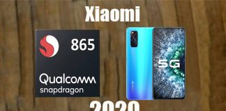 Poco M2 Pro, Poco F2 Pro, Xiaomi MI 10T Pro 5G, Xiaomi Mi 10 Ultra, Xiaomi Mi 9, poco m2 pro harga, poco m2 pro indonesia, harga poco m2 pro indonesia, poco m2 pro vs redmi mote 9 pro, xiaomi poco m2 pro harga, poco m2 pro gsmarena, spek poco m2 pro, beli poco m2 pro, poco m2 pro, poco phone, poco phone, xiaomi, xiaomi redmi note 7, xiaomi poco m2, spek poco m2 pro, kapan poco m2 pro rilis di indonesia, xiaomi poco m2 pro, spesifikasi poco m2 pro, poco f2 pro gsmarena, poco f2 pro harga, poco f2 prospesifikasi, poco f2 pro indonesia, xiaomi poco f2 pro harga, poco f2 pro antutu, poco f2 pro spek, poco f2 harga, harga poco f2 pro, hp poco f2 pro, harga hp poco f2 pro, spek poco f2 pro, spek poco f2 pro, harga xiaomi poco f2 pro, poco f2 pro indonesia, spesifikasi poco f2 pro, xiaomi mi 10t pro, Xiaomi MI 10T Pro 5G harga, Xiaomi MI 10T Pro 5G price in bangladesh, Xiaomi MI 10T Pro 5G price, Xiaomi MI 10T Pro 5G price in india, Xiaomi MI 10T Pro 5G price philippines, Xiaomi MI 10T Pro 5G price in pakistan, Xiaomi MI 10T Pro 5G release date, Xiaomi MI 10T Pro 5G price in malaysia, Xiaomi MI 10T Pro 5G review, Xiaomi MI 10T Pro 5G indonesia, Xiaomi MI 10T pro harga, harga xiaomi mi 10 pro indonesia, xiaomi mi 10 pro harga dan spesifikasi, xiaomi mi 10 5g, mi note 10 pro, redmi note 9 pro, xiaomi mi note 10, redmi note 8 pro, xiaomi note 8 pro, xiaomi redmi note 8 pro, redmi note 9 pro, xiaomi mi 9 pro, harga xiaomi mi 9 pro, xiaomi note 9, mi 9 pro, xiaomi redmi 9, redmi 9, xiaomi mi 9 harga, xiaomi mi 9 spesifikasi, xiaomi mi 9 se, xiaomi mi 9 harga dan spesifikasi, xiaomi mi 9 pro, harga xiaomi mi 9 pro, xiaomi mi 9 harga 2020, xiaomi mi 9 lite, hp snapdragon 865 termurah 2020, harga hp snapdragon 865 murah, hp snapdragon 865 1 jutaan, hp dengan snapdragon 865 murah, hp snapdragon 865 harga 2 jutaan, hp snapdragon 865 harga 3 jutaan, daftar hp snapdragon 865 2020, hp snapdragon 865 termurah, hp snapdragon 865 2 jutaan, harga hp snapdragon 865 murah, redmi k 30 pro, re
