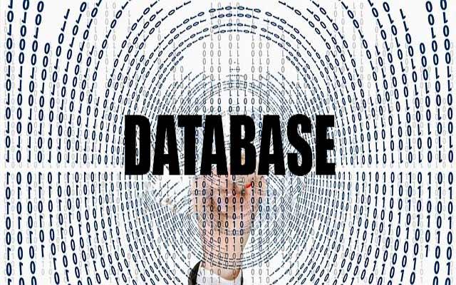 Apa Itu Basis Data