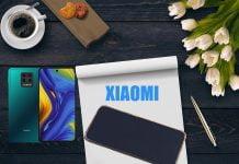 hp xiaomi 2 jutaan, xiaomi redmi note 8, xiaomi mi 9 harga, xiaomi 9x harga, redmi 9x harga, Spesifikasi dan Harga Xiaomi MI 9x indonesia, harga xiaomi mi 9t 2020, xiaomi mi 9t harga, spesifikasi xiaomi mi 9t, xiaomi 9t harga, harga xiaomi mi 9t 2020, Harga dan Spesifikasi Xiaomi Mi 9T Indonesia, harga redmi k20 2020, xiaomi redmi k20, harga xiaomi redmi k20, harga xiaomi redmi k20 indonesia, xiaomi redmi y3 harga, harga redmi y3 2020, redmi y3 ram 4, Kelebihan dan kekurangan xiaomi redmi y3, harga xiaomi redmi 9c, redmi 9c ram 4, ram redmi 9c, spek redmi 9c, redmi 9c harga dan spesifikasi, redmi 9c harga, redmi 9c indonesia, xiaomi redmi 9c spesifikasi, Harga dan spesifikasi Xiaomi Redmi 9C 2020 Indonesia, Poco M2 Pro, Poco F2 Pro, Xiaomi MI 10T Pro 5G, Xiaomi Mi 10 Ultra, Xiaomi Mi 9, poco m2 pro harga, poco m2 pro indonesia, harga poco m2 pro indonesia, poco m2 pro vs redmi mote 9 pro, xiaomi poco m2 pro harga, poco m2 pro gsmarena, spek poco m2 pro, beli poco m2 pro, poco m2 pro, poco phone, poco phone, xiaomi, xiaomi redmi note 7, xiaomi poco m2, spek poco m2 pro, kapan poco m2 pro rilis di indonesia, xiaomi poco m2 pro, spesifikasi poco m2 pro, poco f2 pro gsmarena, poco f2 pro harga, poco f2 prospesifikasi, poco f2 pro indonesia, xiaomi poco f2 pro harga, poco f2 pro antutu, poco f2 pro spek, poco f2 harga, harga poco f2 pro, hp poco f2 pro, harga hp poco f2 pro, spek poco f2 pro, spek poco f2 pro, harga xiaomi poco f2 pro, poco f2 pro indonesia, spesifikasi poco f2 pro, xiaomi mi 10t pro, Xiaomi MI 10T Pro 5G harga, Xiaomi MI 10T Pro 5G price in bangladesh, Xiaomi MI 10T Pro 5G price, Xiaomi MI 10T Pro 5G price in india, Xiaomi MI 10T Pro 5G price philippines, Xiaomi MI 10T Pro 5G price in pakistan, Xiaomi MI 10T Pro 5G release date, Xiaomi MI 10T Pro 5G price in malaysia, Xiaomi MI 10T Pro 5G review, Xiaomi MI 10T Pro 5G indonesia, Xiaomi MI 10T pro harga, harga xiaomi mi 10 pro indonesia, xiaomi mi 10 pro harga dan spesifikasi, xiaomi mi 10 5g, mi note 10 